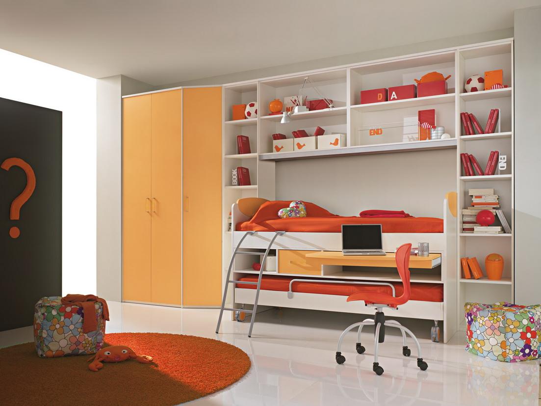 S Bedroom Furniture Apartment Color Schemes Grey Color Palettes Tiny Love Design