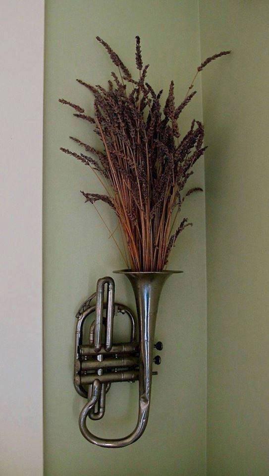 ديكور منزلك يعزف انغام موسيقيه 20160228_144920_0096