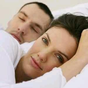 a5fcca81f4ec4 محيط   رجال كثيرون يشكون من سرعة القذف ويخشون أن يؤثر ذلك على متعة زوجاتهم  خاصة أنه يتم القذف أحيانا قبل