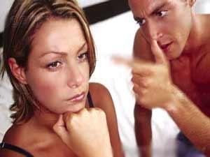 ef0992eb573ed للزوجة عامل كبير في تحفيز الزوج