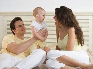 3c6a6a38d82d5 ويؤكد جراي أن تطور الحب بين الزوجين لسنوات تكون العلاقة الحميمة أثرى وأكثر  إشباعاً، ولكن من المهم أن يفكر الزوج أحياناً في الشعور بالرضا والإشباع  نتيجة ...