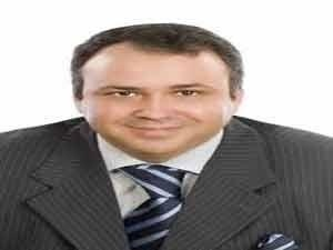 دكتور باسم عادل