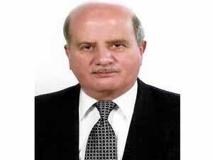 دكتور محمد سامي عوف