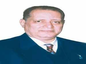 دكتور نبيل أمين استشاري امراض الذكورة