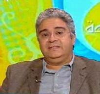 د. مدحت عامر