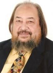 د. محمد سعد عبد اللطيف