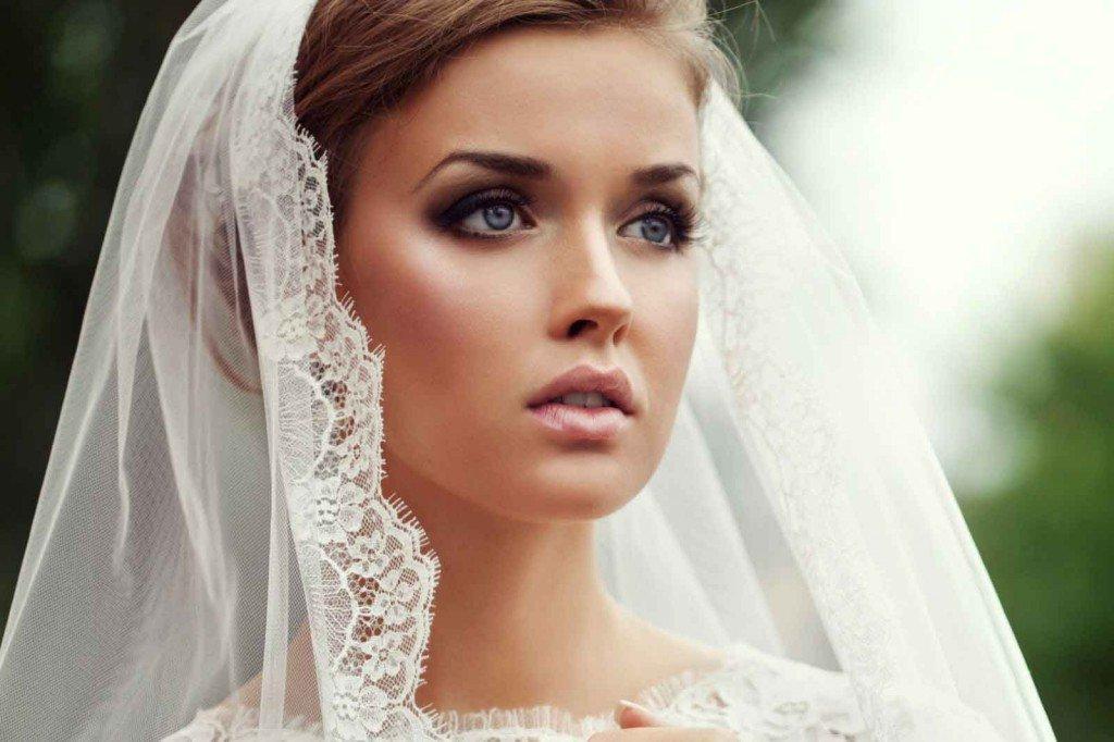 7 مأكولات لبشرة مشرقة في يوم زفافكِ
