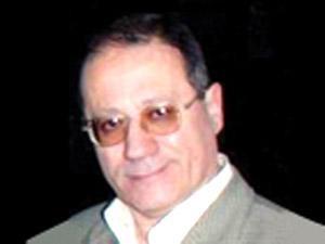 دكتور محمد الهاشمي